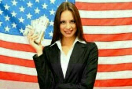business english clases de inglés nativo ejecutivos empresas