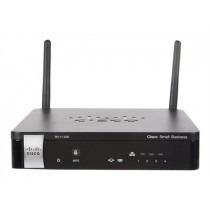 business rv110w wireless-n vpn firewall envio gratis