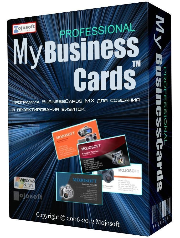 Businesscards mx 492 original mais serial r 5000 em mercado livre businesscards mx 492 original mais serial carregando zoom reheart Gallery