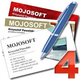Businesscards mx 492 original mais serial r 5000 em mercado livre businesscards mx 492 original mais serial reheart Images