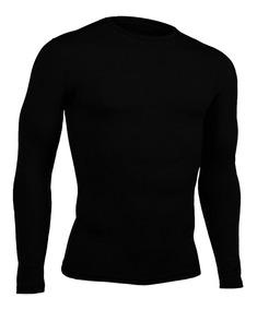 2a8609588 Fendi Camisetas - Ropa y Accesorios en Mercado Libre Colombia