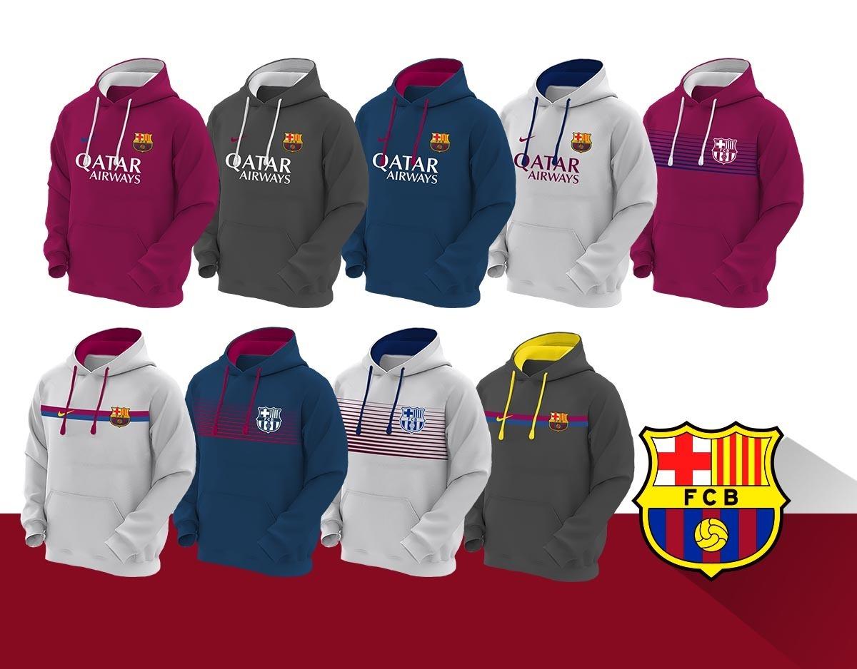 Jerseys de fútbol de alta calidad 2018 camisetas de fútbol