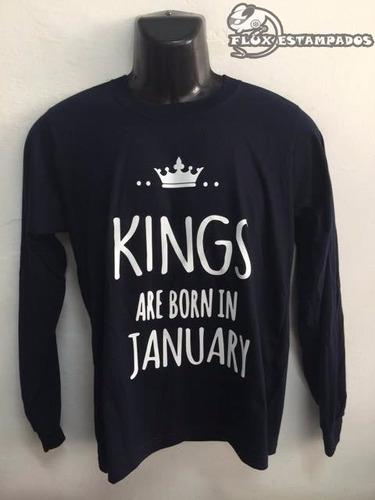 buso de king o queen
