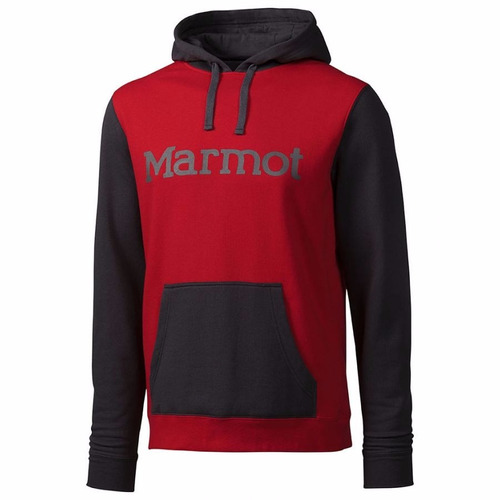 buso marmot talla s - autentico the north face - columbia