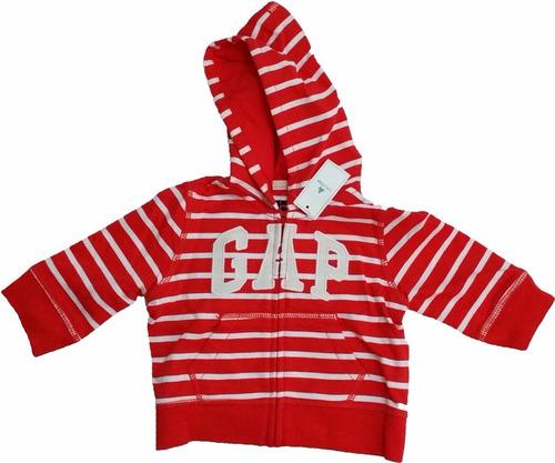 busos gap ropa bebes 0-24 meses 100% originales