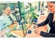 busque su asistencia financiera en línea con prestamos 24 h