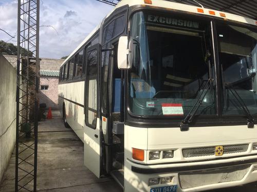 busscar 340 340 1994