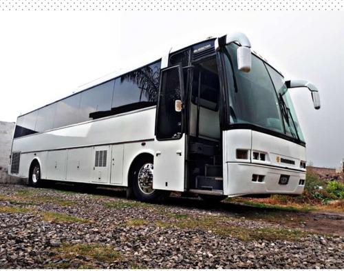 busscar 340
