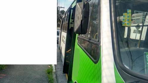 busscar 9150 2008