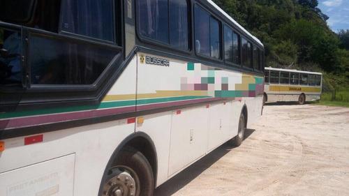 busscar el bus ano 95