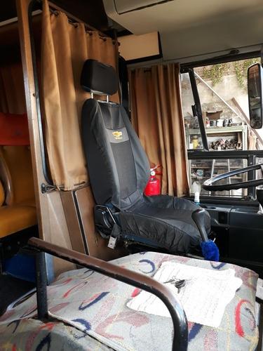 busscar jumbuss jumbuss 320