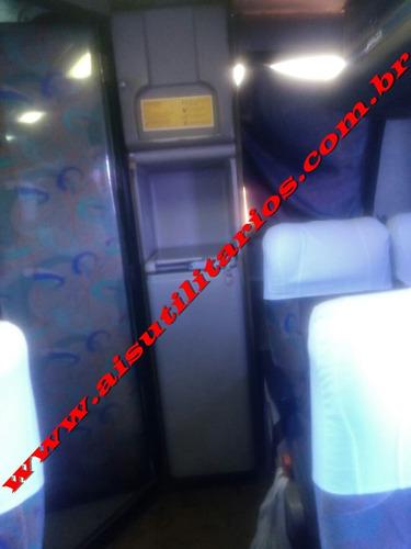 busscar p-400 impecavel super oferta confira !! ref.607