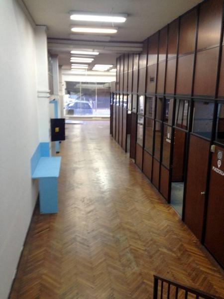 bussiness premises - san telmo