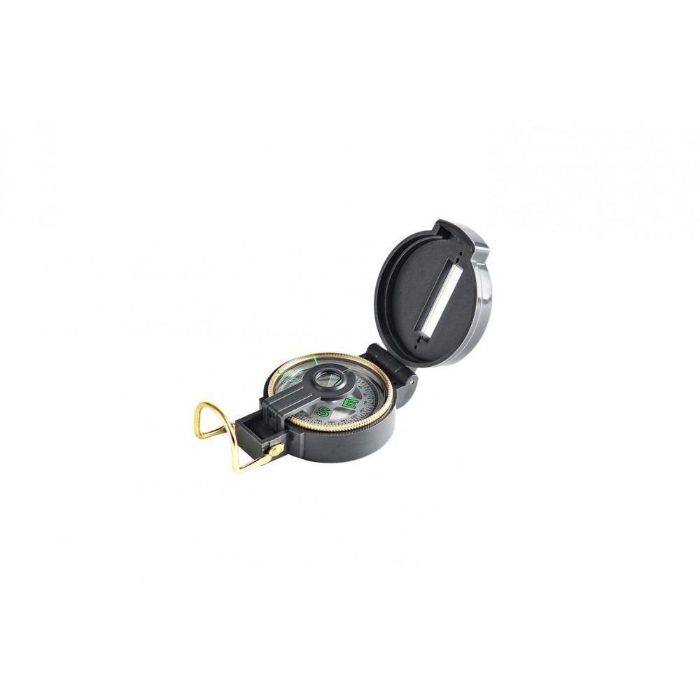 fbb6893a2 Bússola Pro Plástico Abs Mormaii Preto - R$ 135,71 em Mercado Livre