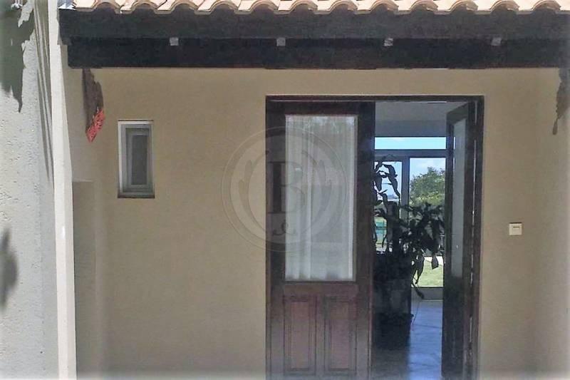 bustamante prop. san isidro labrador 8241 casa venta