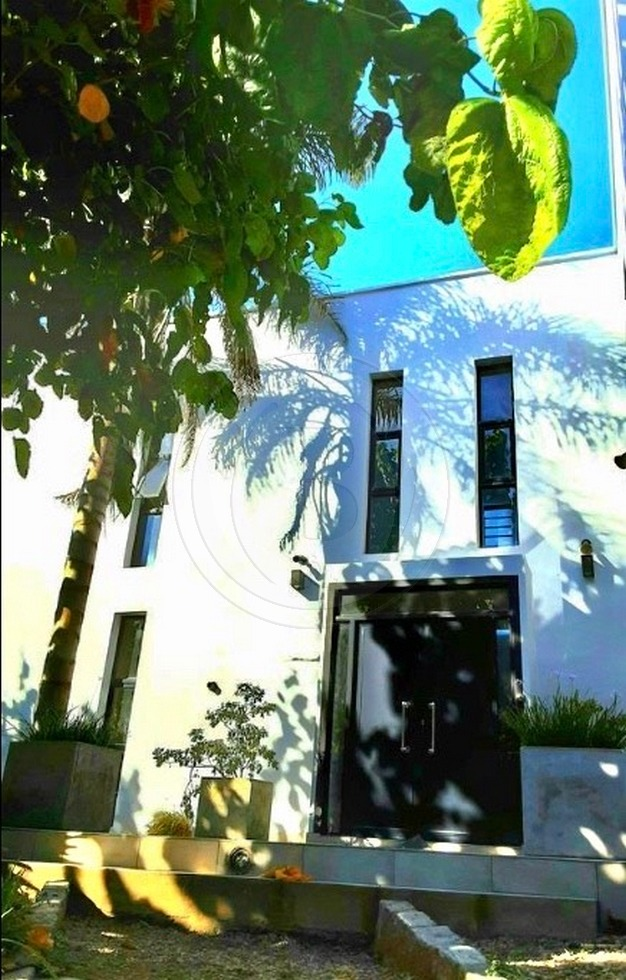 bustamante prop. villa olivos -9779 - casa - venta c/renta