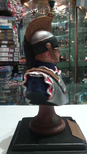 busto de granadero holandés a0002  _milouhobbies_