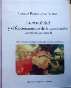 bustos - la sexualidad y el funcionamiento de la dominación