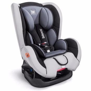 Butaca auto bebe babyauto irbagtop 0 4 a os aprobada u s for Butaca para auto bebe