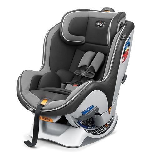 butaca auto bebe chicco nextfit zip isofix 0-30 nuevo modelo