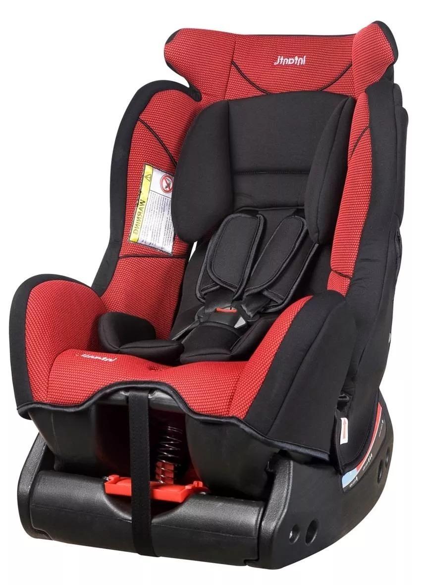 8642edcbb butaca auto bebé infanti s500 barletta 0 a 25k hasta 7 años. Cargando zoom.