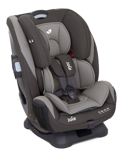 butaca auto bebe joie every stage 0 a 36 kg 0 a 12 reforzada