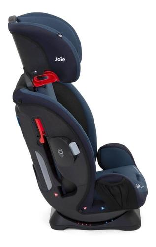 butaca auto bebe joie every stage 0 a 36 kg cuotas