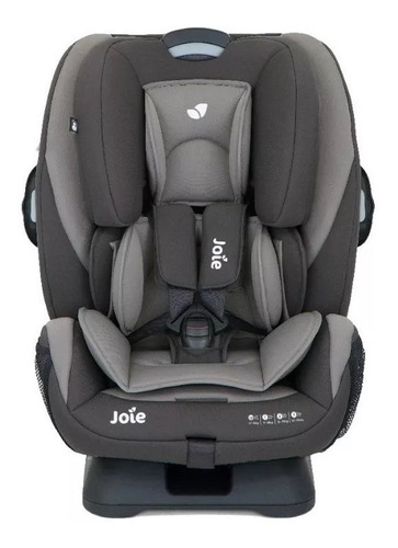 butaca auto bebe joie every stage 0 a 36 kg cuotas