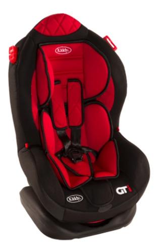 butaca auto bebe kiddy gti 2017 0 a 25 kg babymovil