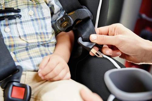 butaca auto extend2fit graco converible 0 a 30kg latch