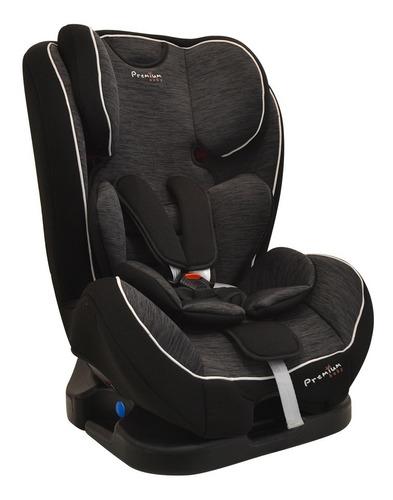butaca auto reclinable pb recién nacidos epsilon 0 a 36 kgs