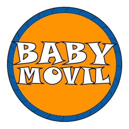 butaca bebe auto chicco nextfit de 0 a 30 kg babymovil