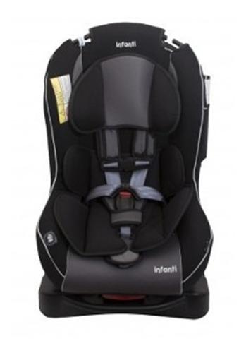 butaca bebe auto infanti v2 0 a 18 kg 3 posiciones babymovil