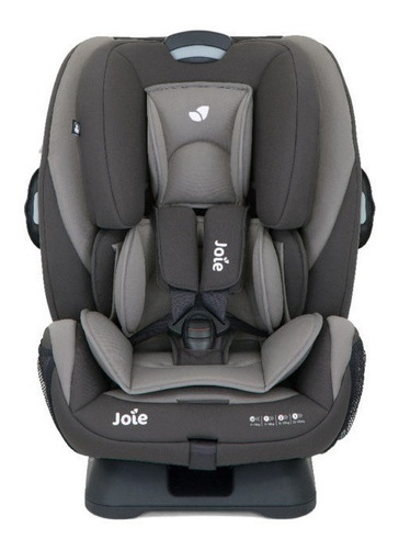 butaca bebe auto joie every stages 0-36 kg 0 a1 2 años