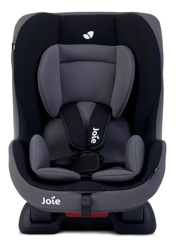 butaca bebe auto joie tilt hasta 5 años reforzada babymovil