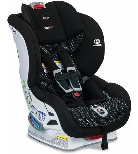butaca bebe britax marathon click tight 0/30 kg
