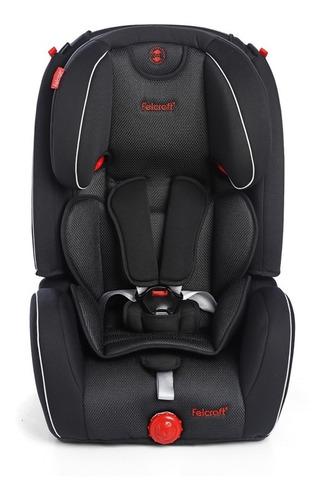 butaca bebé felcraft reclinable
