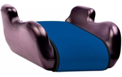 butaca booster + arnes cinturon seguridad niños auto