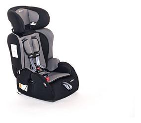 8f742e7c9 Booster Trillo Infanti - Artículos para Bebés en Mercado Libre Argentina