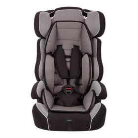 Butaca Booster Ok Baby 9 A 36 Kilos Envio Gratis Silla Auto
