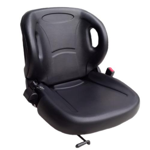 butaca de autoelevadores clark asiento universal fabricantes