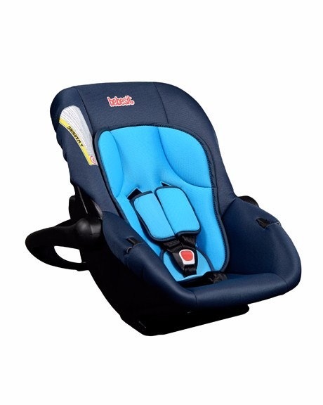 Butaca huevito para auto de bebe bebesit 9011 de 0 a 1 a o for Butaca de bebe para auto