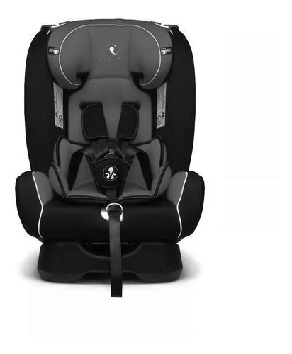 butaca lullaby de 0 a 36 kg silla auto bebe tiendamibebe