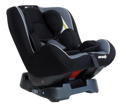 butaca o silla para auto bebé avanti homologada 0-25 kgs
