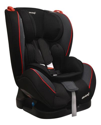 butaca o silla para auto bebé fisher price homologada 0-25 k