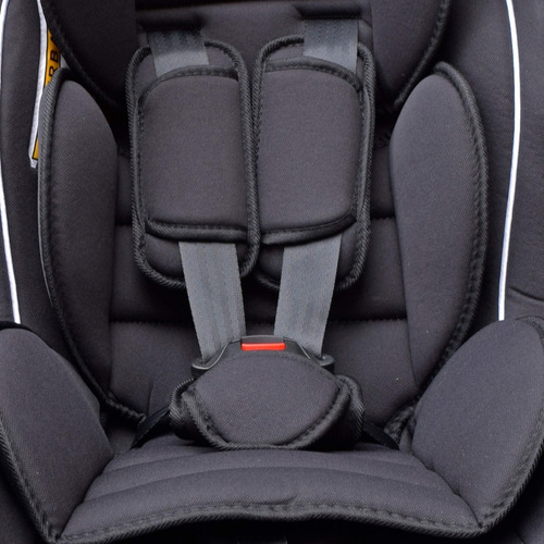 butaca o silla para auto de bebé mega baby 0 a 25 kg