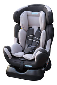 A Auto De 25 Kg Baby Para 0 Butaca Mega Bebé O Silla 3l1FJuKcT