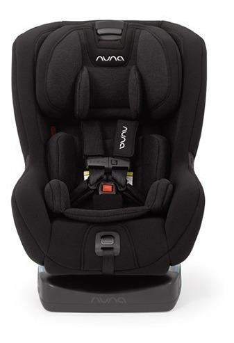 butaca silla auto bebe nuna rava 0-30kg babymovil