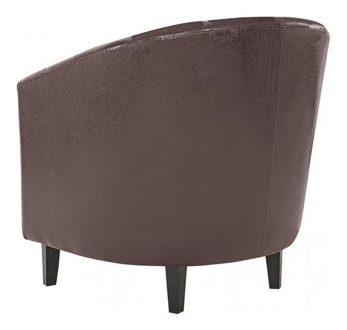 butaca sillon sofa poltrona living comedor dormitorio bahia