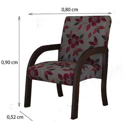 butacas living sillon sofa tapizada pitanga paris